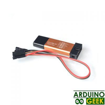 Программатор ST-LINK V2 для CKS32F103C8T6 STM32F103C8T6 ARM