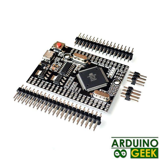MEGA-2560-PRO-CH340G-ATMEGA2560-16AU.jpg