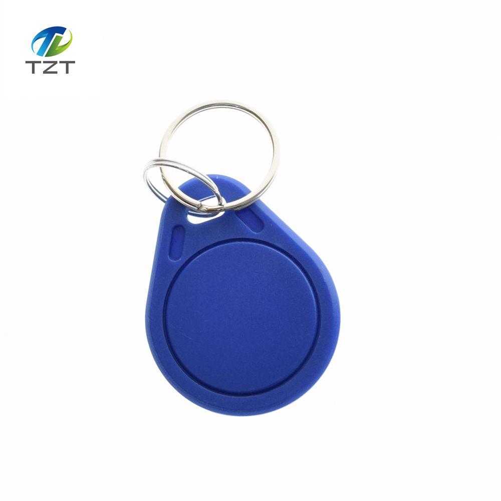 Брелок RFID-метка