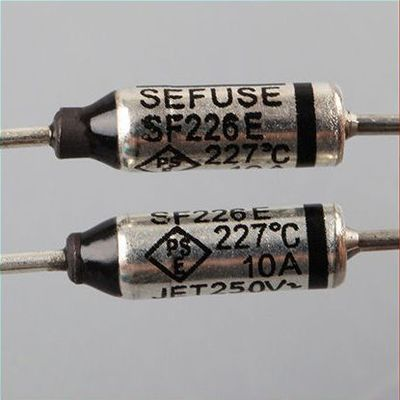 Термопредохранитель sf226e