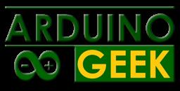 Arduino-Geek
